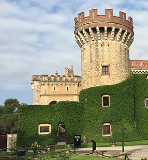 Festival Castell Peralada
