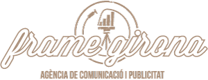 FRAME-LogoNegatiu