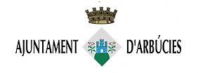 Ajuntament d'Arbúcies