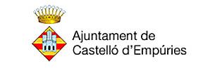 Ajuntament de Castelló d'Empúries