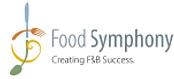 Food Symphony