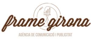 Frame Girona