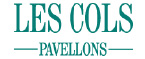 Hotel Les Cols Pavellons