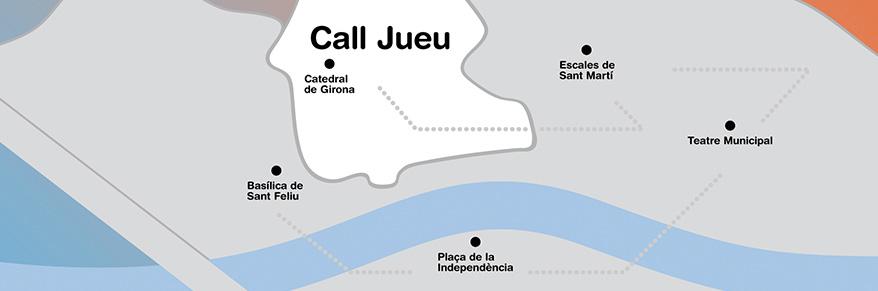 Call Jueu