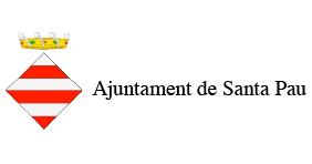 Ajuntament de Santa Pau