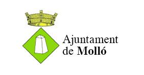 Ajuntament de Molló