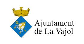 Ajuntament de La Vajol