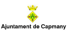 Ajuntament de Capmany