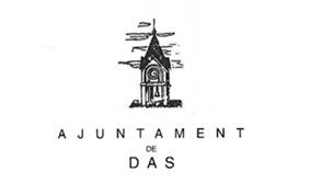 Ajuntament de Das