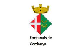 Ajuntament de Fontanals
