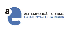 Alt Empordà Turisme Catalunya Costa Brava