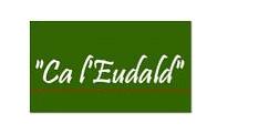 Ca l'Eudald