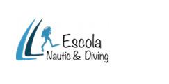 Escola Nautic & Diving