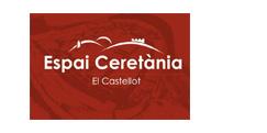 Espai Ceretània El Castellot