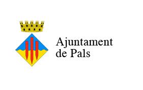 Ajuntament de Pals