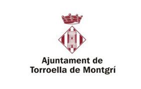 Ajuntament de Torroella de Montgrí