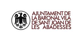 Ajuntament de la Baronal de Sant Joan de les Abadesses